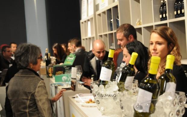 Daniele Devoti - drink in Zona Tortona