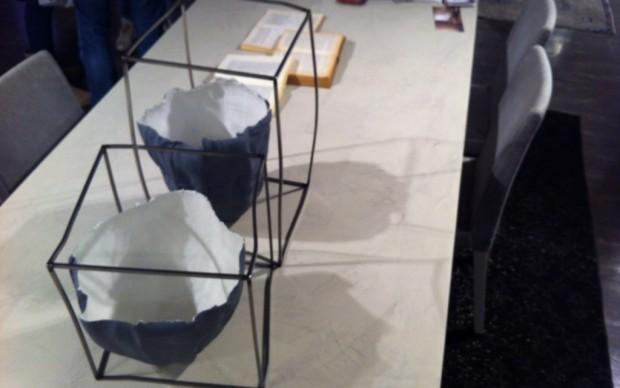 Stefano Leotta - Design a Brera