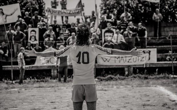 Jacopo Cullin in veste di goleador
