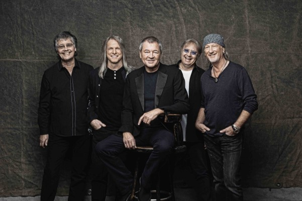 Deep Purple_ photocredit-Jim-Rakete
