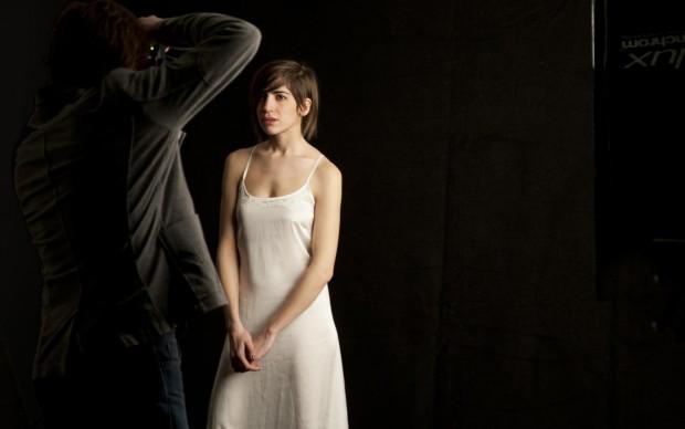 Fondazione Fotografia Modena, un workshop con Toni Thorimbert