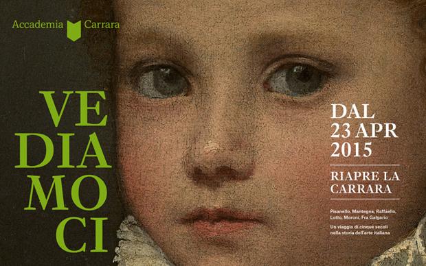 Academia-Carrara_vediamoci