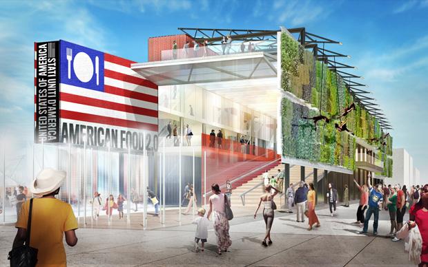 Biber-Arch-Padiglione-USA-Expo-2015-Milano-Rendering-
