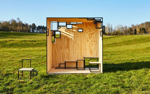 Jointed-Cube-Filip-Janssens-Fuorisalone-2015