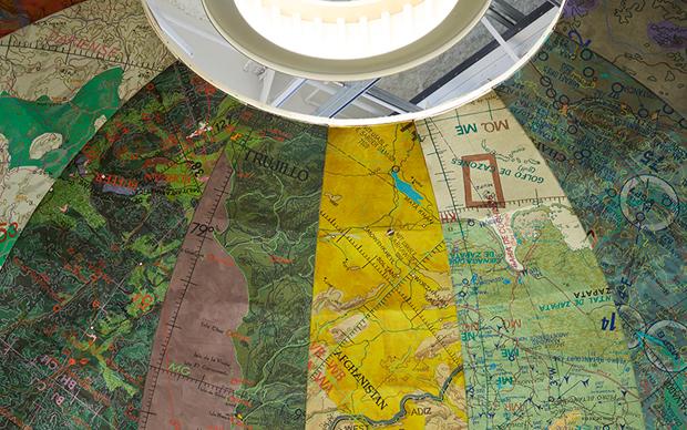 Mapping-Brooklyn-BRIC-Jason-Wyche