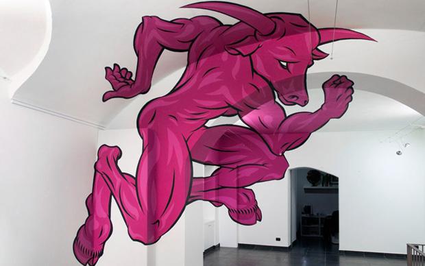 Minotaur-truly-design-torino