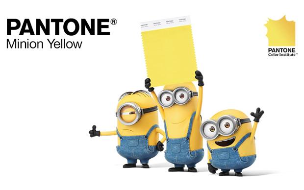 Pantone-nuovo-colore-Minion-Yellow-Cattivissimo-Me