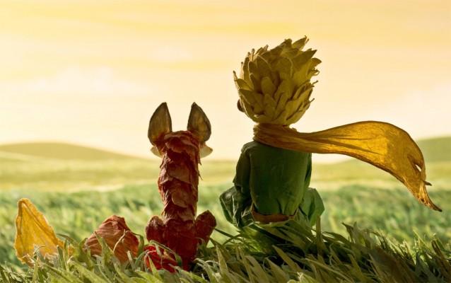 Piccolo-Principe-film-animazione