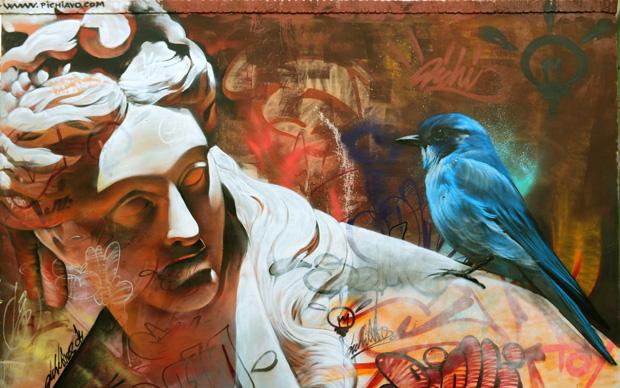 PichiAvo_murales
