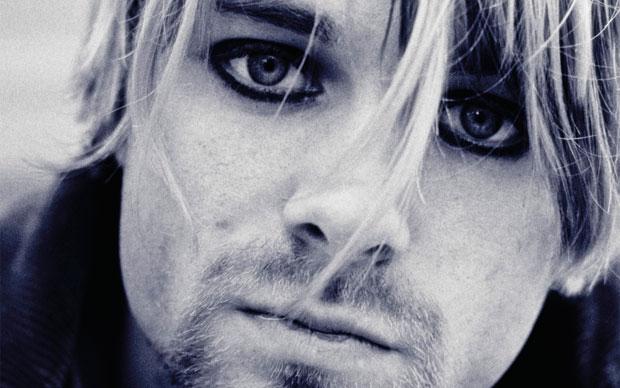 Romanzo-di-Kurt-Cobain-Cover-Libro