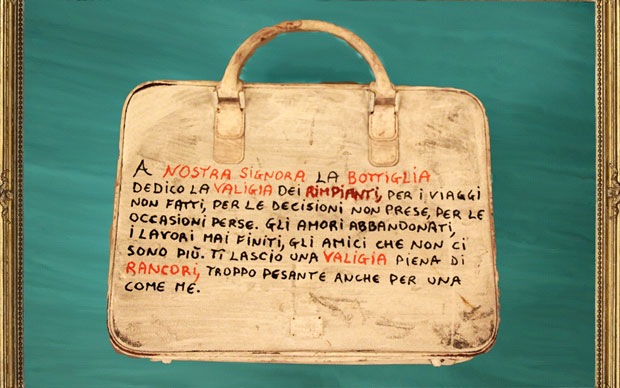 mostra-trieste-ex-vuoto-valigia