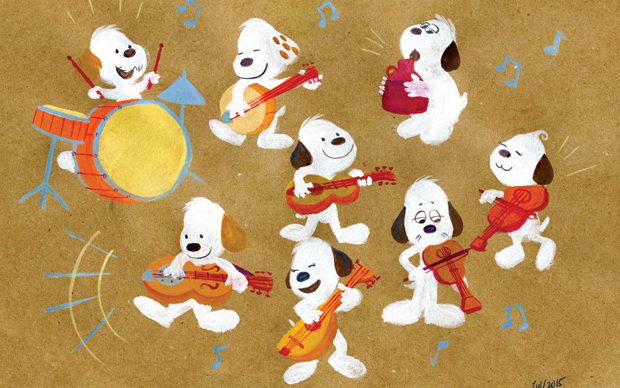peanuts-a-tribute-to-charles-schulz-jen-wang