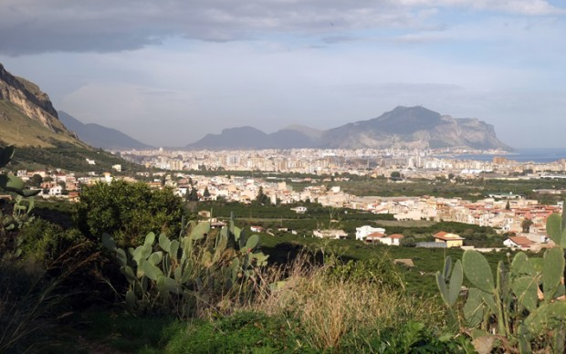 Maredolce-La-Favara-e-Ciaculli
