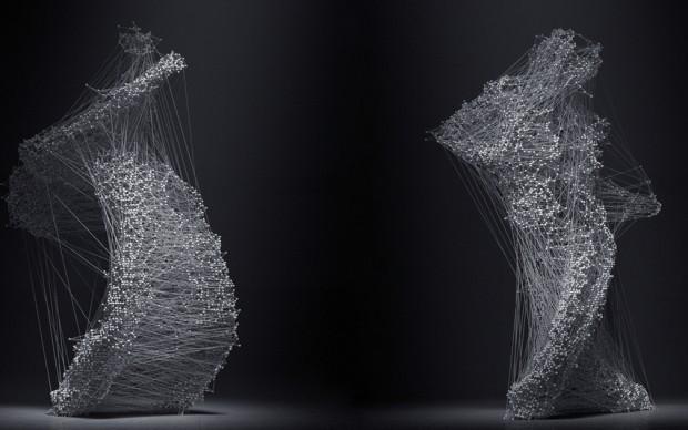 3d-motion-captured-dance-xbox-one-kinect-asphyxia-maria-takeuchi