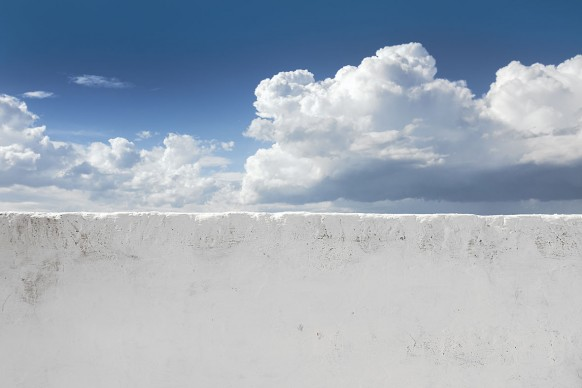 Bianco Puglia - Ph. Carlos Solito©