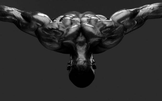 Body-Power_Howard Schatz