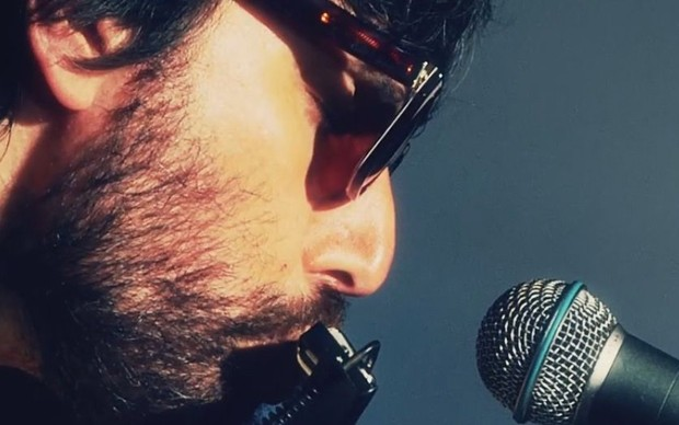 Bugo-Studio-XXXV-Live