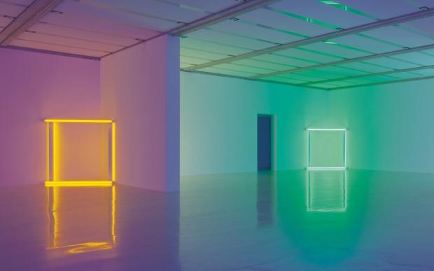Dan_Flavin-Art-Basel-Unlimited-2015