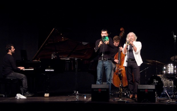 Enrico-Rava-meets-Soupstar