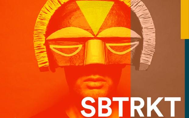SBTRKT-Spring-Attitude-2015-Roma