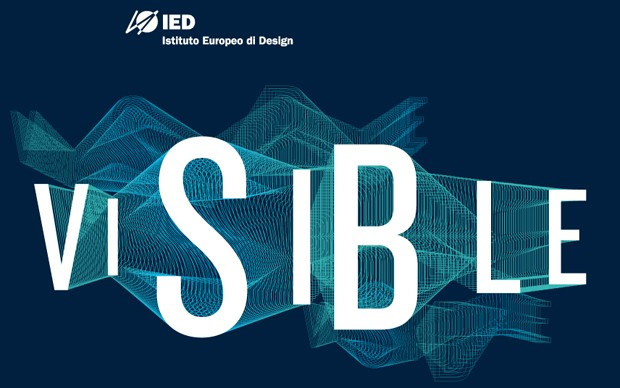 VISIBLE_festival-ied-torino