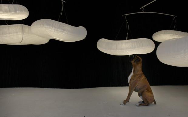 studio molo, cloud_softlight