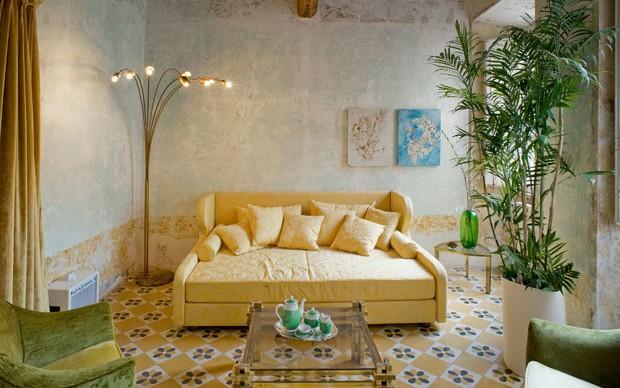 g-rough-hotel-roma-Claudio_Sabatino