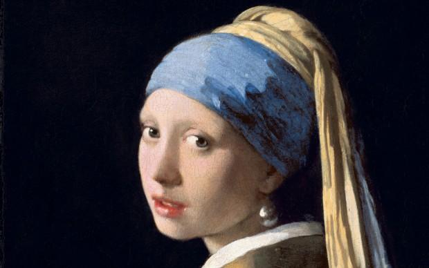 jan-vermeer-ragazza-con-orecchino-di-perla