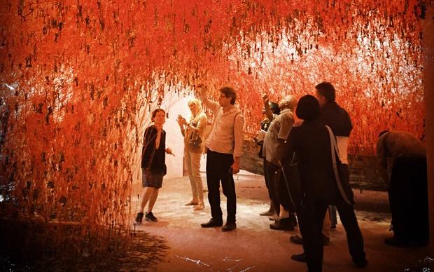 padiglione-giappone-biennale-arte-di-venezia-2015