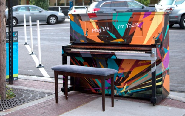 piano-city-play-me-i'm-yours