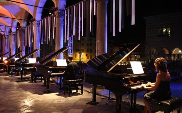 pianocity_24maggio_piano twelve