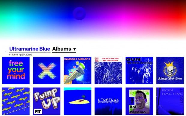 predominantly-screenshot-blue-ultramarine