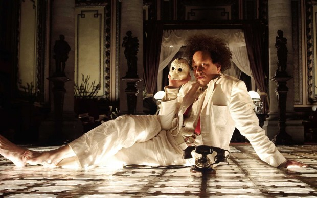 EISENSTEIN_In_MESSICO_by_Peter_Greenaway_2015