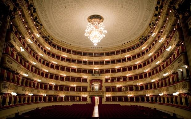 Teatro-alla-scala-IL-BEL-CANTO-ITALIANO