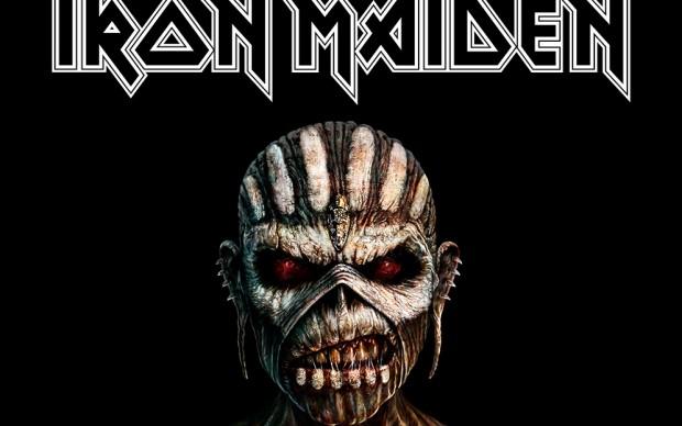 Iron-Maiden-album-The-Book-of-Souls