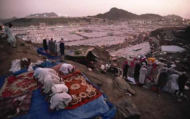 Islam_Kazuyoshi Nomachi