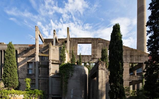 La_Fabrica_Barcelona_Spain_Ricardo_Bofill_Taller_Arquitectura_04