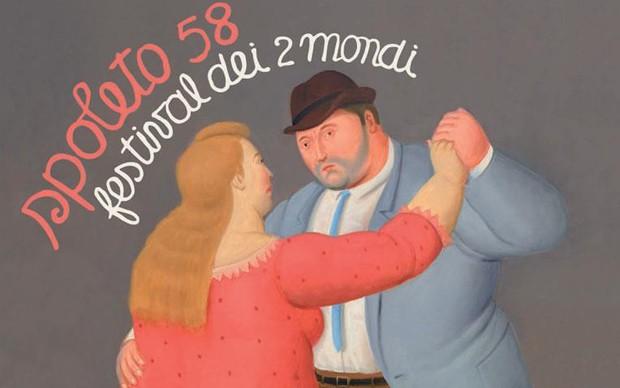 Manifesto-Fernando-Botero-Spoleto-Festival-dei-Due-Mondi-2015