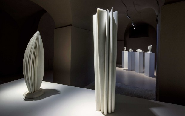 Museo-Gaudagnucci-interno-ph.EnricoAmici-5776