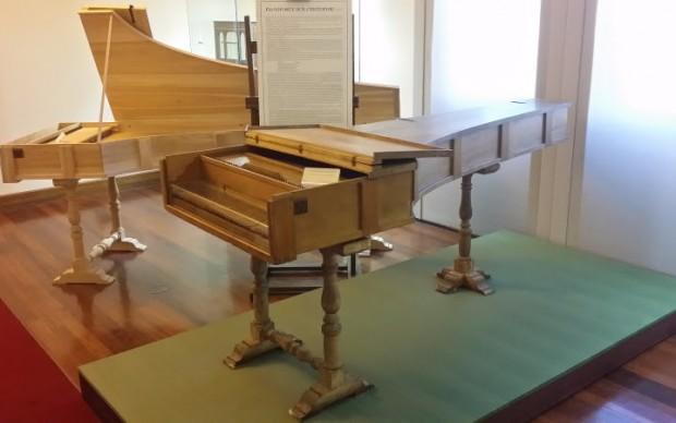 Notti di musica al Museo Roma