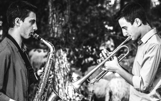crema-jazz-art-festival-2015