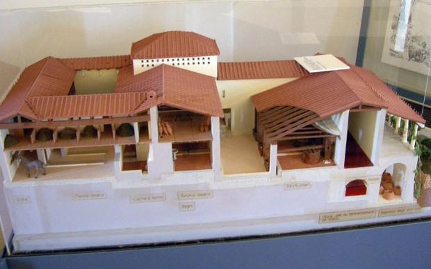 ricostruzione_della_villa_di_settefinestre_a_orbetello