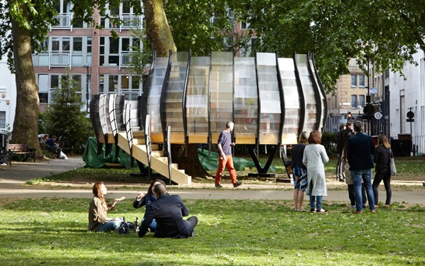 tate-harmer-treexoffice-park-hack-coworking-pop-up-office-london-designboom-10-818x818