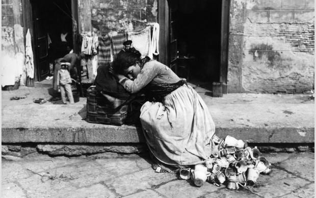 Archivi-Alinari-Google-Cultural-Institue-app-fotografie-online