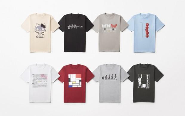 Hello_Kitty_by_nendo-t-shirt-collezione