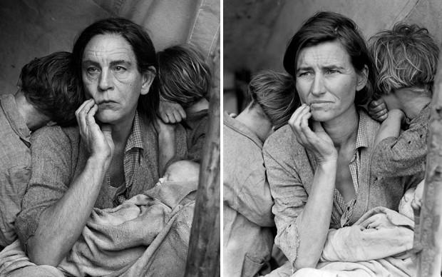 john-malkovich-homage-to-photographic-masters-sandro-miller-9