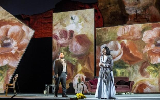 teatro-roma-opera-la-boheme giacomo puccini