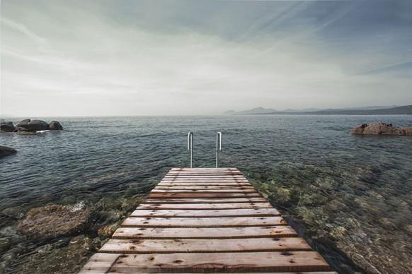 Arbatax Park Resort, Ogliastra, Sardegna. Ph. Carlos Solito