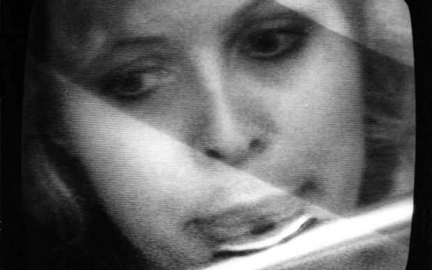 Christina Kubisch, Stille Nacht, 1975 video arte ferrara