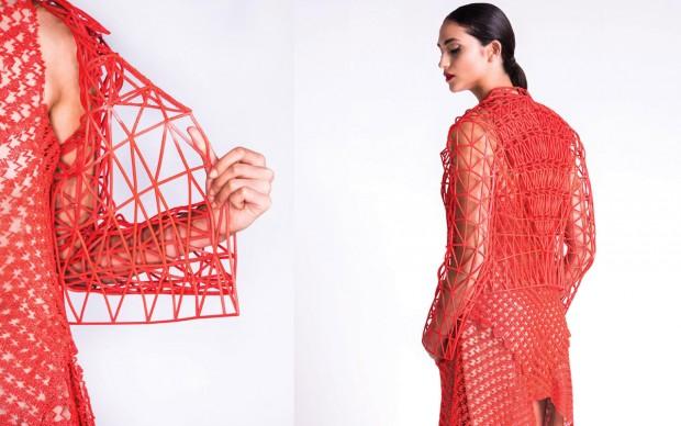 Collezione-moda-stampa-3D-di-Danit-Peleg